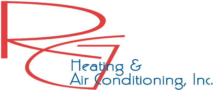Call for reliable AC replacement in Waunakee WI.