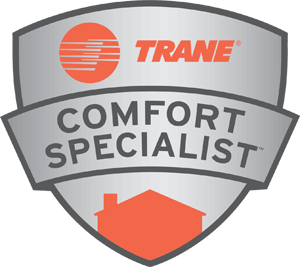 RG Heating & Air Conditioning will handle your with Trane Air Conditioner repair in Middleton WI.