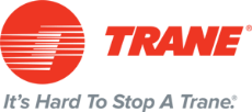 Call RG Heating & Air Conditioning for your Trane Furnace repair in Madison WI.
