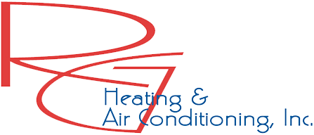For Furnace Repair Service in Waunakee WI, call RG Heating & Air Conditioning!