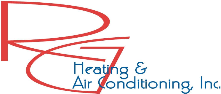 Call RG Heating & Air Conditioning for reliable AC repair in Waunakee WI